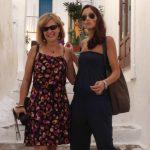 learn-italian-studentessa-matta-italy-language-programs