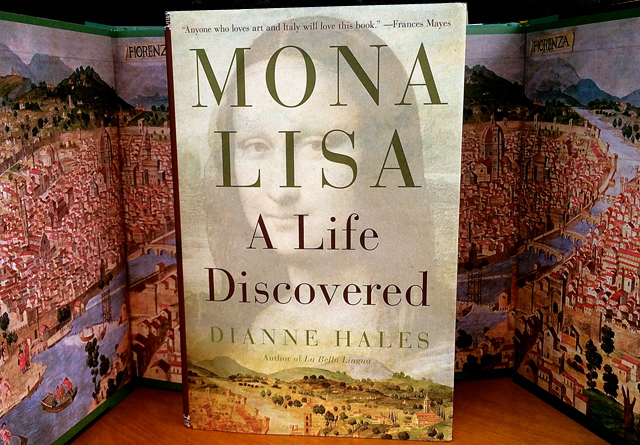 dianne-hales-mona-lisa-life-discovered