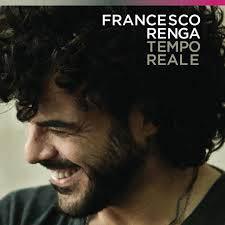 francesco-renga-mio-giorno-piu-bello-nel-mondo-my-best-day-world
