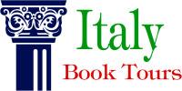 ItalyBookToursLogo_studentessamatta1