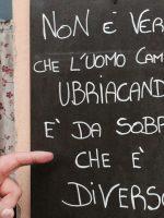 Montecarlo_Segni_StudentessaMatta1