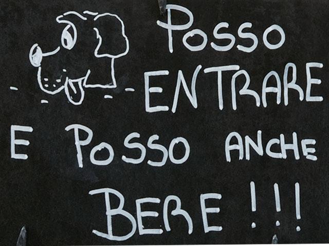Montecarlo_Segni_StudentessaMatta5