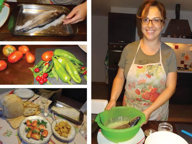 spigola-crosta-sale-cooking-fish-bed-salt-episcopia-basilicata