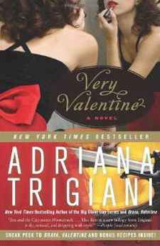 Trigiani_bookcovers_studentessamatta1