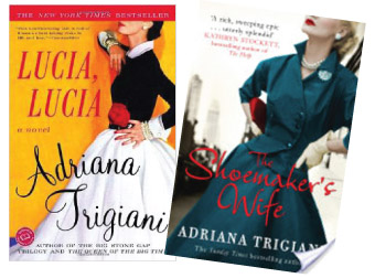 Trigiani_bookcovers_studentessamatta4