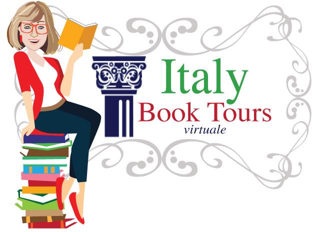 VirtualBookTour_Trigiani_StudentessaMatta3
