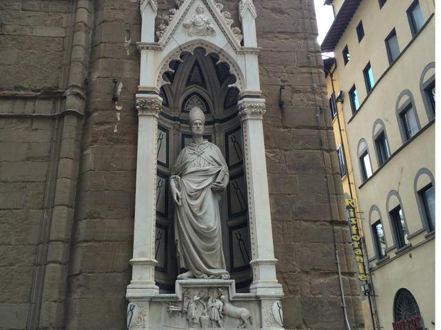 orsanmichele-focal-point-florentine-art-civic-pride-trade-guilds-donatello-ghiberti-verrochio
