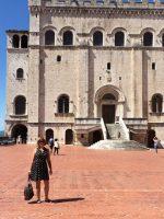 Gubbio_StudentessaMatta1