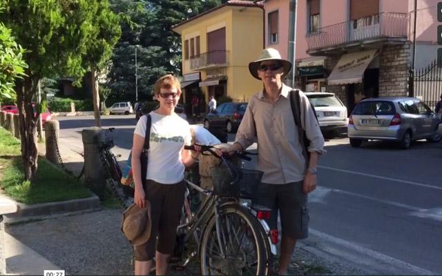 mark-new-zealand-shares-experiences-lucca-italian-school