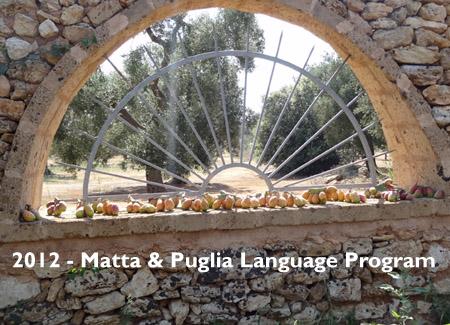 Puglia_StudentessaMatta2012