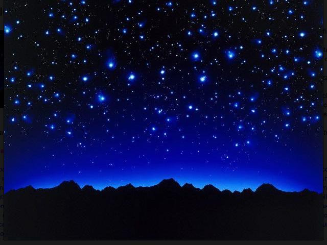 notte-san-lorenzo-stelle-cadenti-night-falling-stars