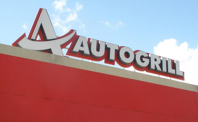 autogrill-miglior-cibo-strada-best-italian-road-food