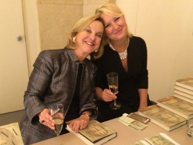 Dianne-Hales-presents-Mona-Lisa-Life-Discovered-San-Francisco