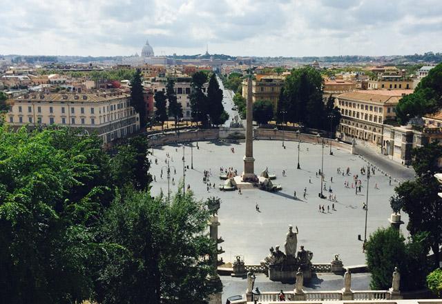 RomeFriends_StudentessaMatta3