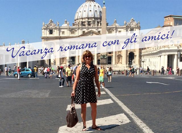 italian-podcast-rome-lucrezia-oddone-keith-preble-chiara-runaway-day-dreamer