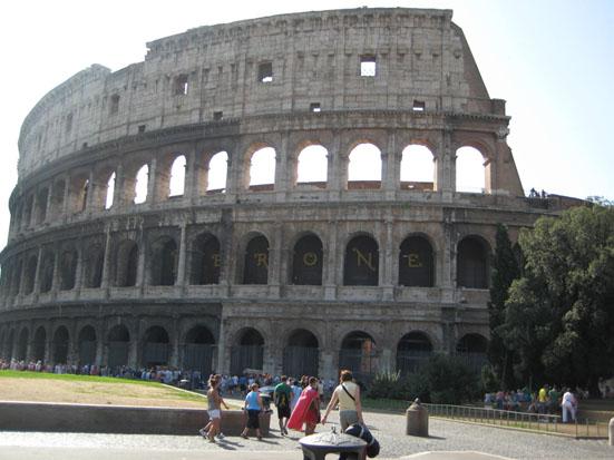Rome_StudentessaMatta_MelissaMuldoon_Slide1