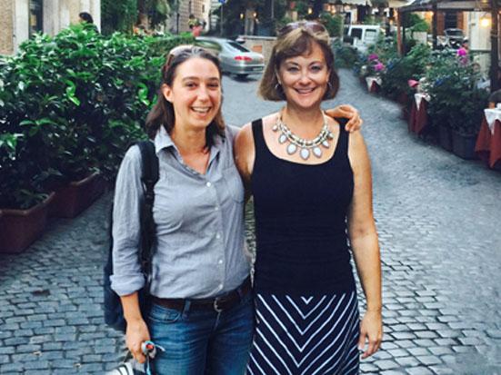 Rome_StudentessaMatta_MelissaMuldoon_Slide10