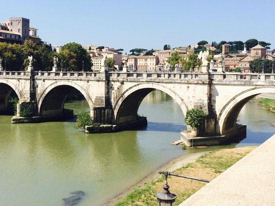 Rome_StudentessaMatta_MelissaMuldoon_Slide11