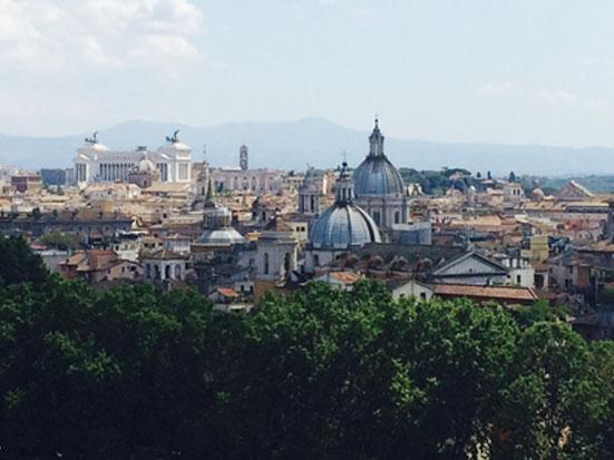 Rome_StudentessaMatta_MelissaMuldoon_Slide12