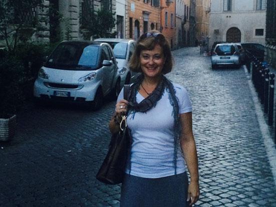 Rome_StudentessaMatta_MelissaMuldoon_Slide14
