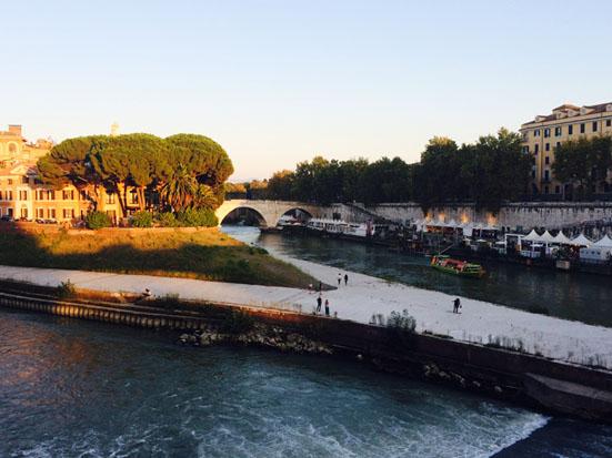 Rome_StudentessaMatta_MelissaMuldoon_Slide16