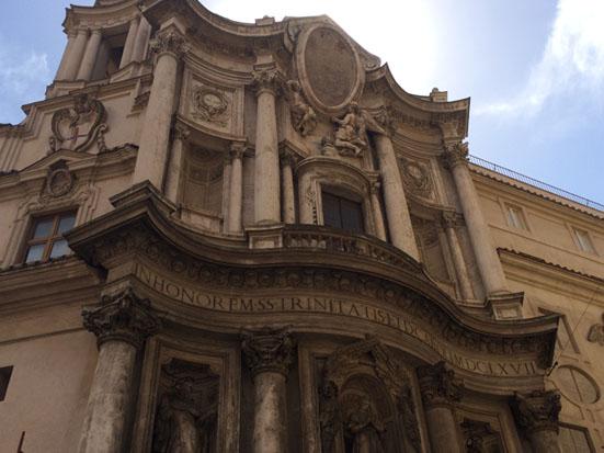 Rome_StudentessaMatta_MelissaMuldoon_Slide19