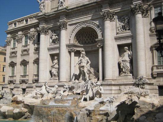Rome_StudentessaMatta_MelissaMuldoon_Slide2