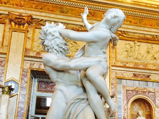 Rome_StudentessaMatta_MelissaMuldoon_Slide21