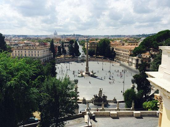 Rome_StudentessaMatta_MelissaMuldoon_Slide25