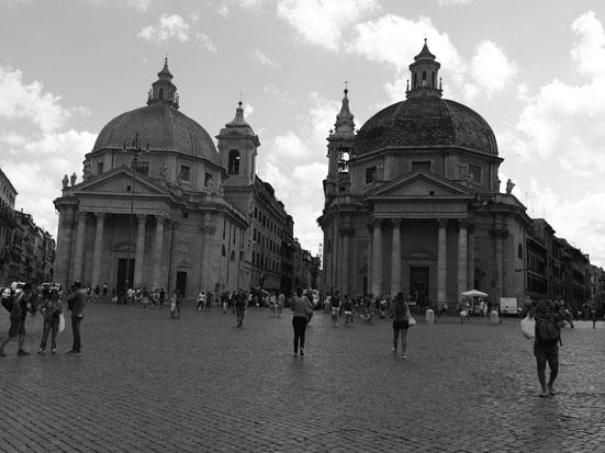Rome_StudentessaMatta_MelissaMuldoon_Slide26