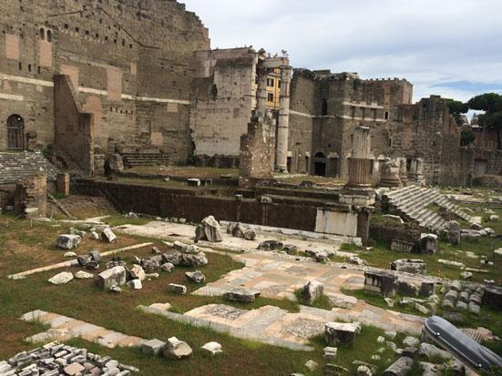 Rome_StudentessaMatta_MelissaMuldoon_Slide27