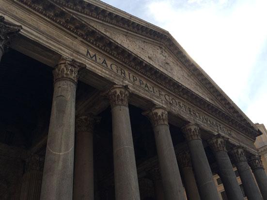 Rome_StudentessaMatta_MelissaMuldoon_Slide28