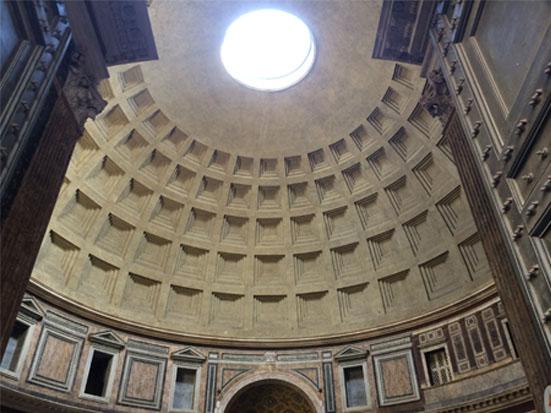 Rome_StudentessaMatta_MelissaMuldoon_Slide29