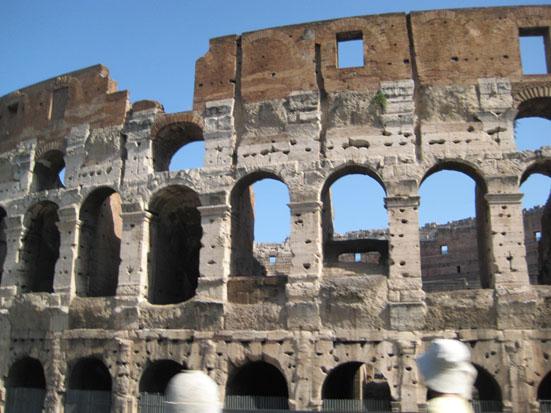 Rome_StudentessaMatta_MelissaMuldoon_Slide3