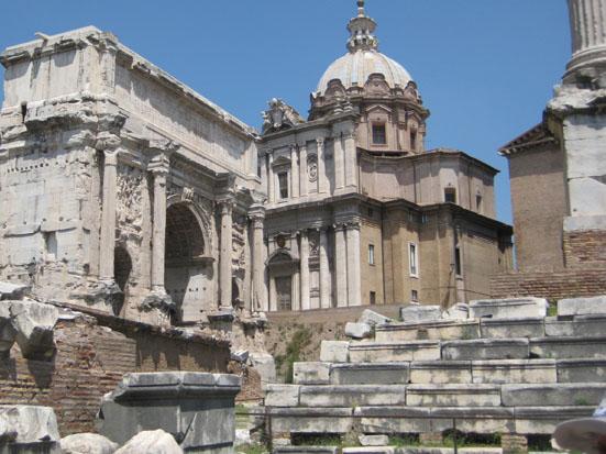 Rome_StudentessaMatta_MelissaMuldoon_Slide6