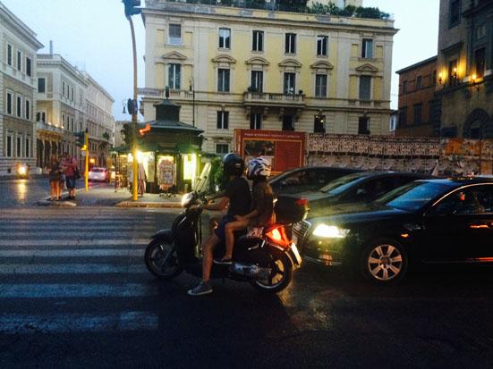 Rome_StudentessaMatta_MelissaMuldoon_Slide8