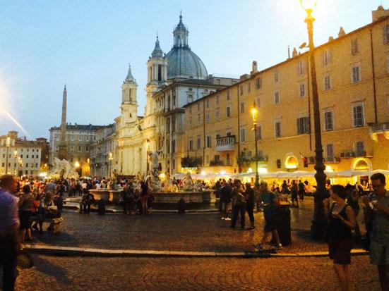 Rome_StudentessaMatta_MelissaMuldoon_Slide9