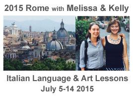 StudentessaMatta_Trip_Widgets_Rome