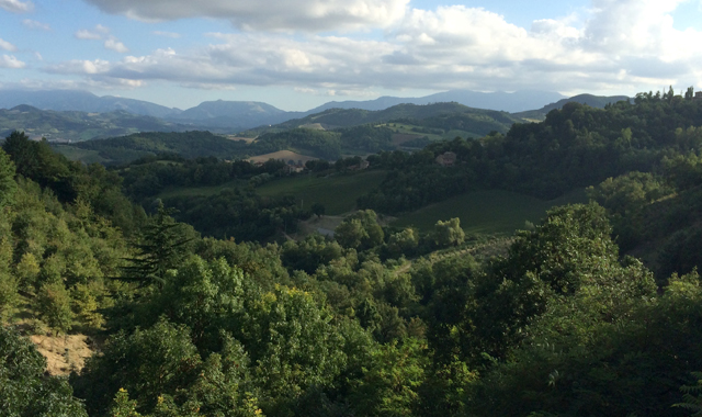vacanza-italiana-2014-garda-umbria-roma-photo-album