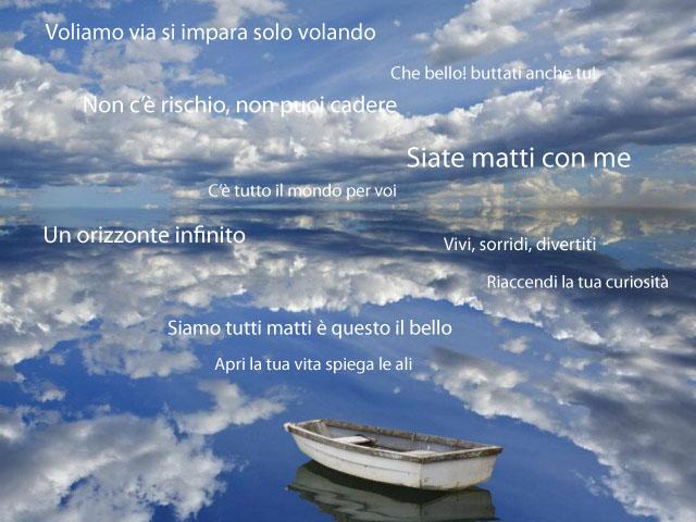 MattaMusica_StudentessaMatta7