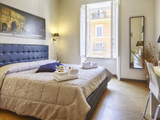 Rome_Alloggio_Celimontana_StudentessaMatta_MelissaMuldoon_Slide3