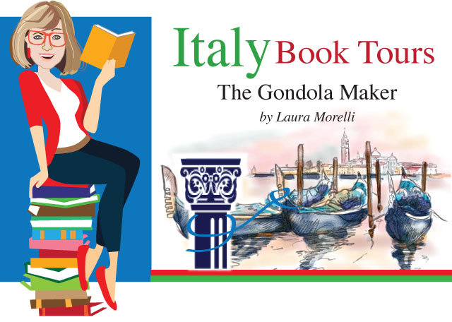 gondola-maker-laura-morelli-review