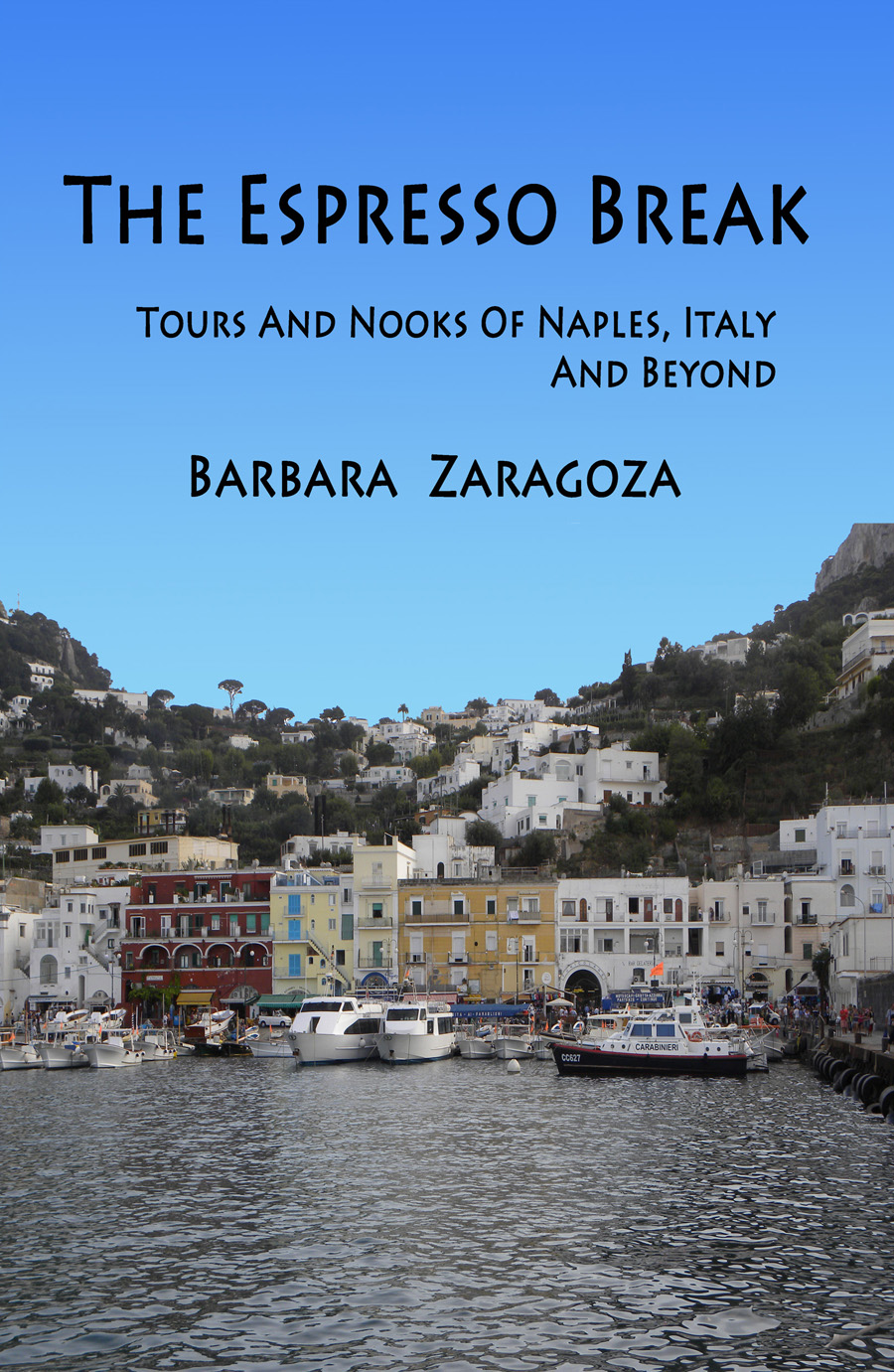 barbara-zaragoza-author-espresso-break-interview-living-napoli