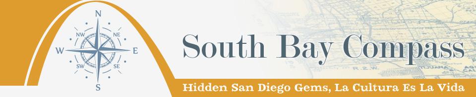 SouthbayCompass_960X206_map3