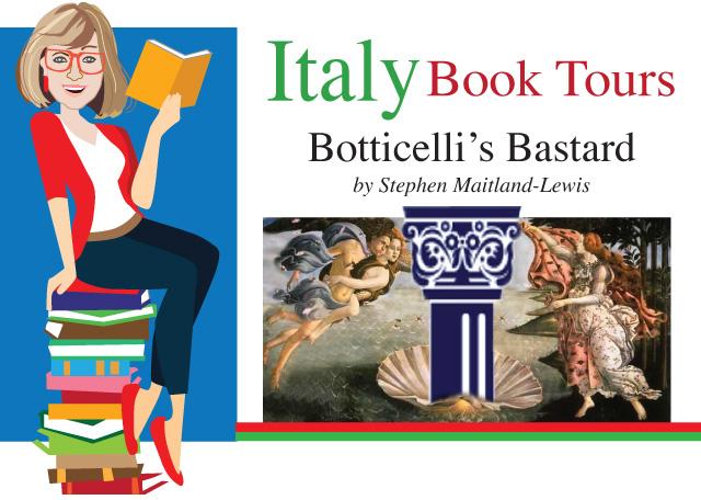VirtualBookTourGraphic_BotticelliBastard_StudentessaMatta