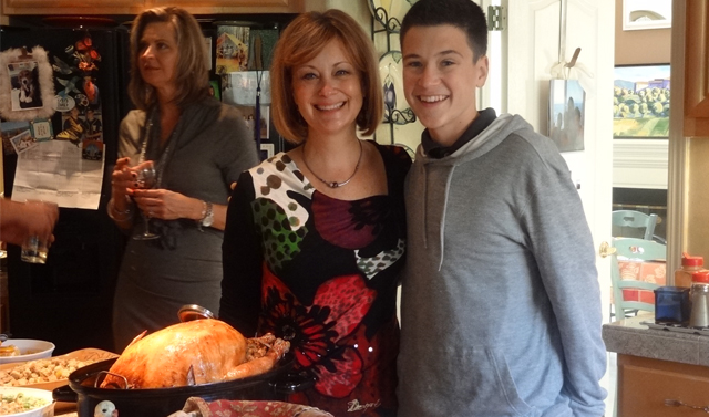 giorno-tacchino-america-turkey-day-thanksgiving-ringraziamento