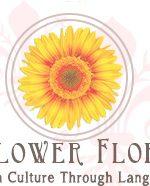 sunflowerlogo