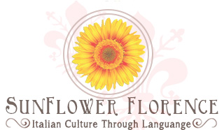 sunflower-italian-school-florence-culture-language-taught-together