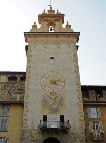 Bergamo2_StudentessaMatta2