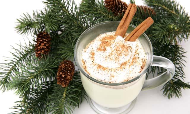 christmas-lists-preparations-natale-lista-cose-da-fare-siamo-tutti-impegnati